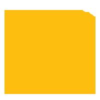 amazon-web-services-icon