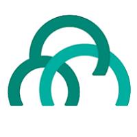 cloudfoundry-public-icon-2