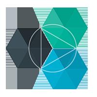 ibm-bluemix-icon