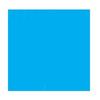 microsoft-azure-cloud
