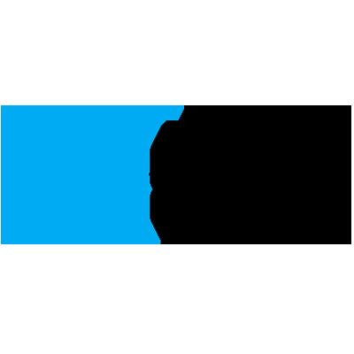 microsoft-hyper-v-square