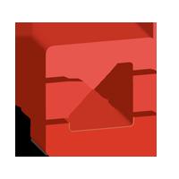 openstack-icon