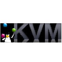 redhat-kvm-icon