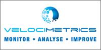 velocimetrics