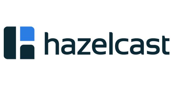 hazelcast-logo-big