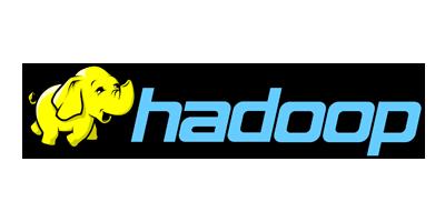 hadoop_400x200