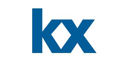 kx_400x200