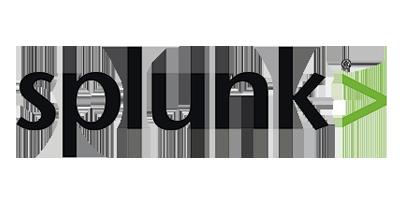 splunk_400x200