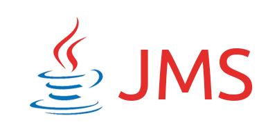 jms-logo-whitebg