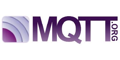 mqtt-logo-whitebg