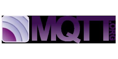 mqtt-logo