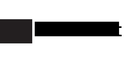 websocket-logo