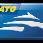 atg-sweden-logo-400px