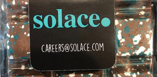 Solace Culture
