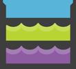 Endpoint Service: Azure Data Lake Storage Gen1