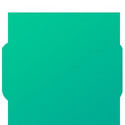 Solace Developer Community