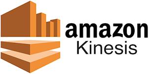 Endpoint Service: Amazon Kinesis