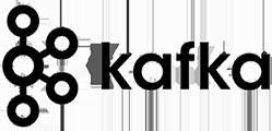 Endpoint Service: Apache Kafka, Confluent Kafka